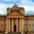 Blenheim Palace Tour and The Cotswolds Custom Day Trip