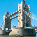London in One Day Sightseeing Tour