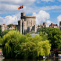 Windsor, Roman Bath and Stonehenge Tour